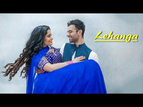 Download Lagu  Lehanga l Sonal Devraj & Ankur Rathee Mp3 Free