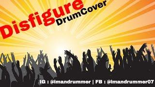 Disfigure Blank Drum Cover.mp3