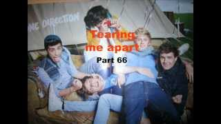 Tearing me apart - One Direction (german) Lovestory Part 66