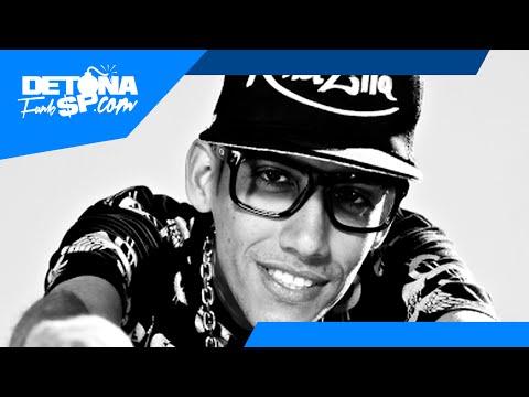 MC Menor da VG - Na perereca (Perera DJ)