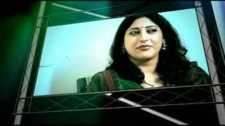 The Interview - Ten Actresses - Lakshmi Gopalaswamy - Promo