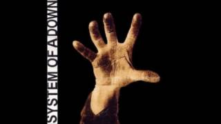 War? (Instrumental) - System of a Down