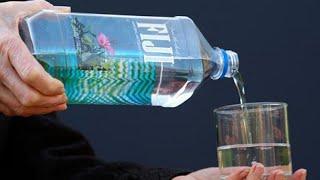 Fiji Water - Is It Worth Buying?