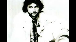 Stephen Bishop : On And On