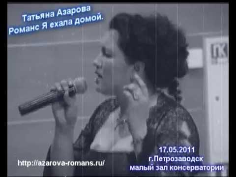 video-prosto-krasivie-russkie-devushki-baba-soset