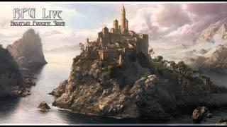 RPG Live - Episode1: Pilot Episode