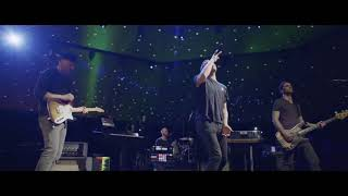 Download Coldplay - A Sky Full Of Stars (from Ghost Stories Live 2014)