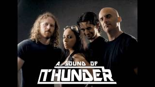 Watch A Sound Of Thunder The Day I Die video