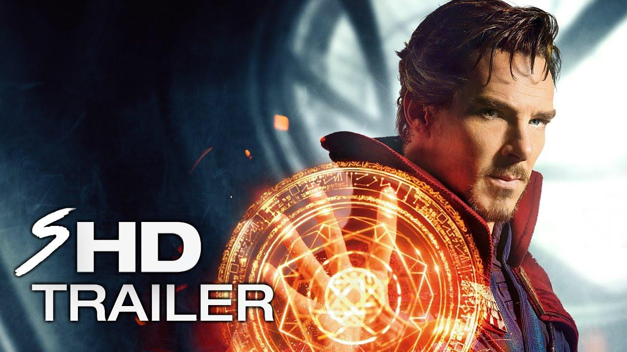 'Captain Marvel' Super Bowl Trailer Shows Brie Larson Take Command