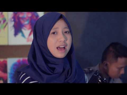 Maudy Ayunda - Cinta datang terlambat  cover by Dyandra feat Agung Bayu