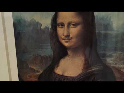 Brancusi & Duchamp The Art of Dialogue at KASMIN