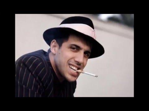 Adriano Celentano - Storia D'amore