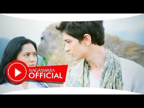 Dimas Beck - Mengalah (Official Music Video NAGASWARA) #music