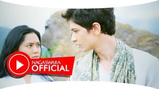 Dimas Beck - Mengalah (Official Music Video NAGASWARA) #music Mp3