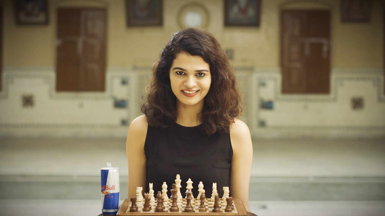 Image result for collage of tania sachdev