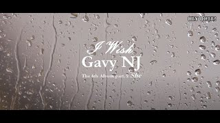 Watch Gavy Nj X dont Call Me video