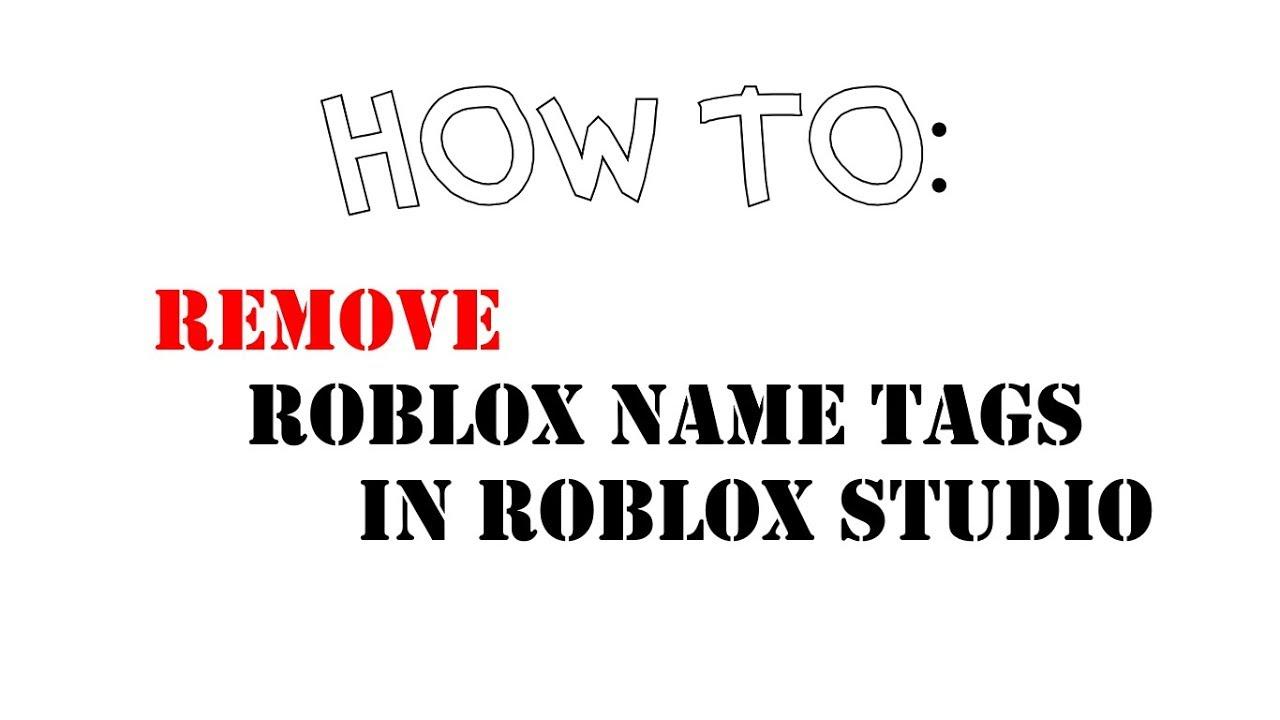 how to delete roblox studio