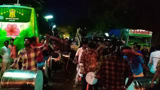 Madurai KTM nashik dhol Thathanari  cell.6383672567