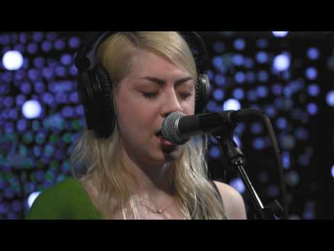 Download Charly Bliss - Full Performance Live on KEXP Mp4 baru
