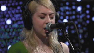charly bliss full performance live on kexp