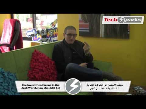 Investment Scene in the Arab World | مشهد الاستثمار في الشركات العربية