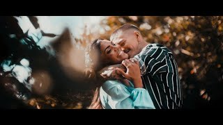 Biel - Ela Maltrata (Official Video)