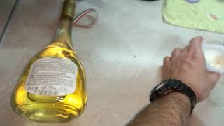 Лучшее недорогое полусладкое вино