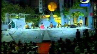 Bharathi Vishwanathan sings Qateel Shifai,  Bashir Badr