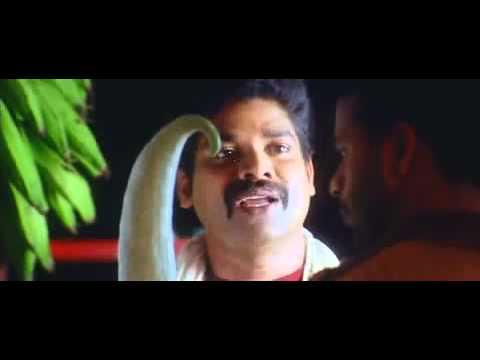 Malayalam movie Ivar vivahitharayal best comedy scene 2