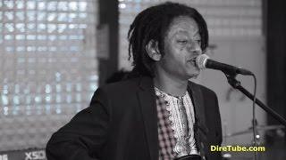 Zeleke Gessesse - Don't Let Me Down Ft. Siyamregn & Betty G