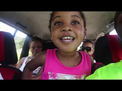 Going To Carriacou Grenada