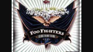 Foo Fighters - The Best The Best The Best