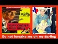 watch he video of Do not forsake me oh my darling from High Noon (Cowboy Song)