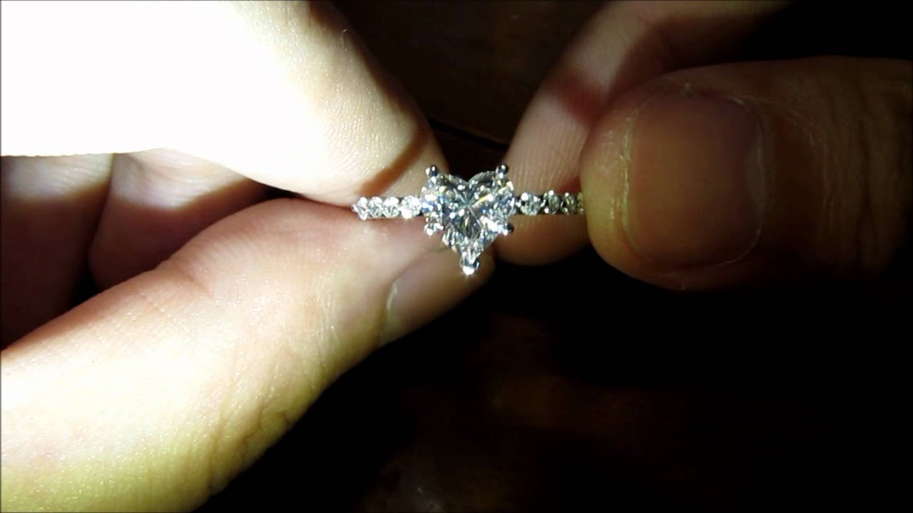 halo product find ring engagement rings dublin diamond shaped the unusual
