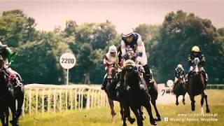 Wielkie otwarcie sezonu wyścigowego 2018 we Wrocławiu