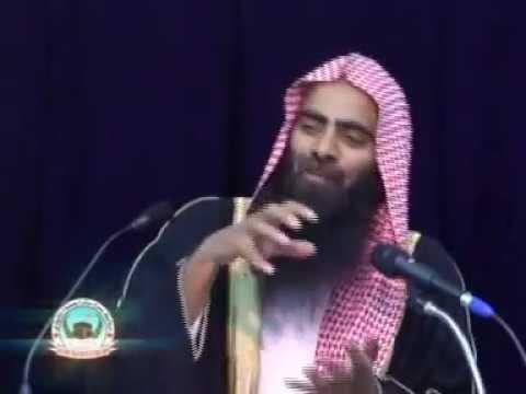 DARBAR Sazi Qabar Parasti Dargah Sazi 3 / 4 SHEIKH TAUSEEF UR REHMAN