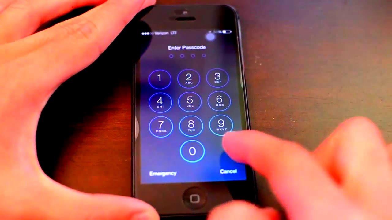 iPhone-Nutzer müssen jetzt handeln: Hacker können Apple-Gerät mit SMS hacken