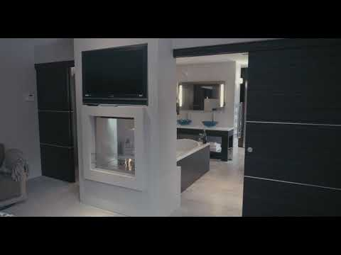Real Estate Video - Canada, Winnipeg, 184 Kirkbridge Drive