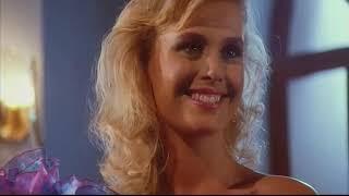 Laser Mission Full Movie | 1989 | Brandon Lee, Debi A. Monahan, Ernest Borgnine