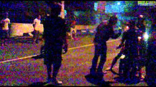 Video balap liar king di berkoh dpn pom bensin  purwokerto download MP3, 3GP, MP4, WEBM, AVI, FLV Juli 2018