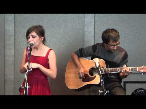Flyleaf  Again Acoustic HD 720p