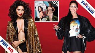 Sunny Leone नहीं करेगी अब ये काम नफ़रत हो होगयी है | खुद Sunny Leone ने बताया अपने Fans को |