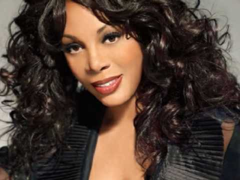 donna summer i feel love 12 single mix
