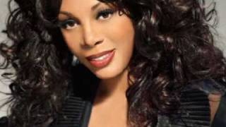 Donna Summer I Feel Love [Extended Dance Edit]