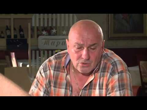 Goli Zivot - Majk Majkic - (TV Happy 2013)