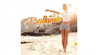 Various Artists - Ballando Compilation Vol. 3