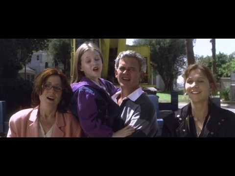 Donnie Darko 2001 BluRay 720p