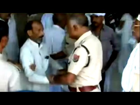 10 Cruel Inhuman Acts Caught on Camera - India TV