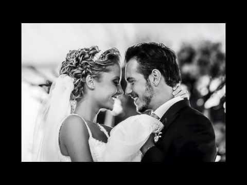 Los 10 mejores vals para boda. Valses vieneses y valses modernos