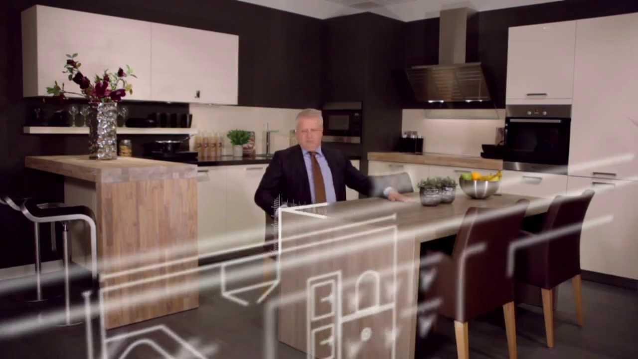 Brugman Keukens En Badkamers Tip Van Tom Vaatwasser Op Hoogte Youtube